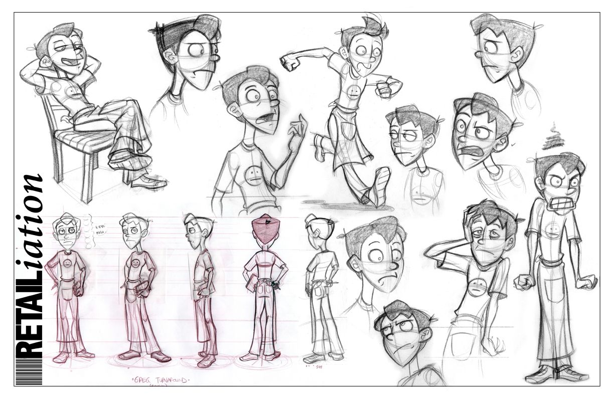 Character Design Jobs Disney : Disney character design imgkid the image kid