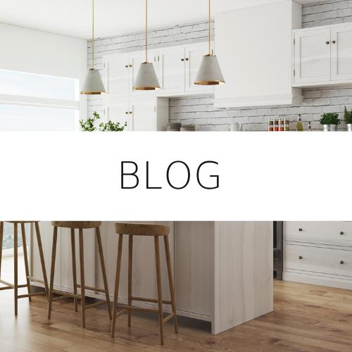 Home decor tips, tricks and house hacks to create a welcoming pad to call #homesweethome