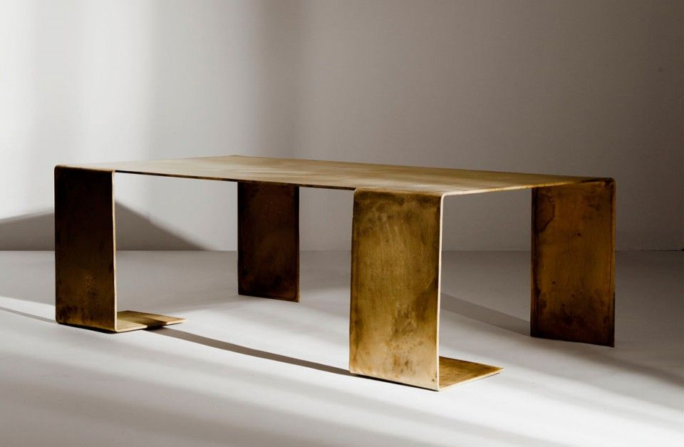 Fantastic The Haas Brothers Furniture Design Fabrication Studio In Uwap Interior Chair Design Uwaporg