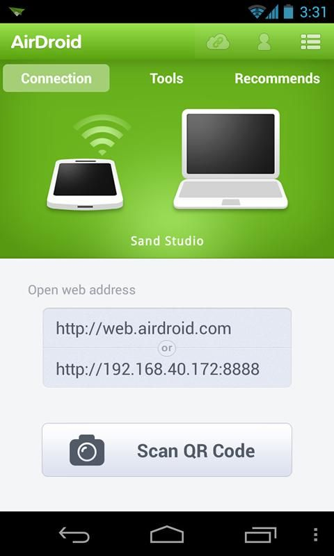 Pin On Best Free Android Apps