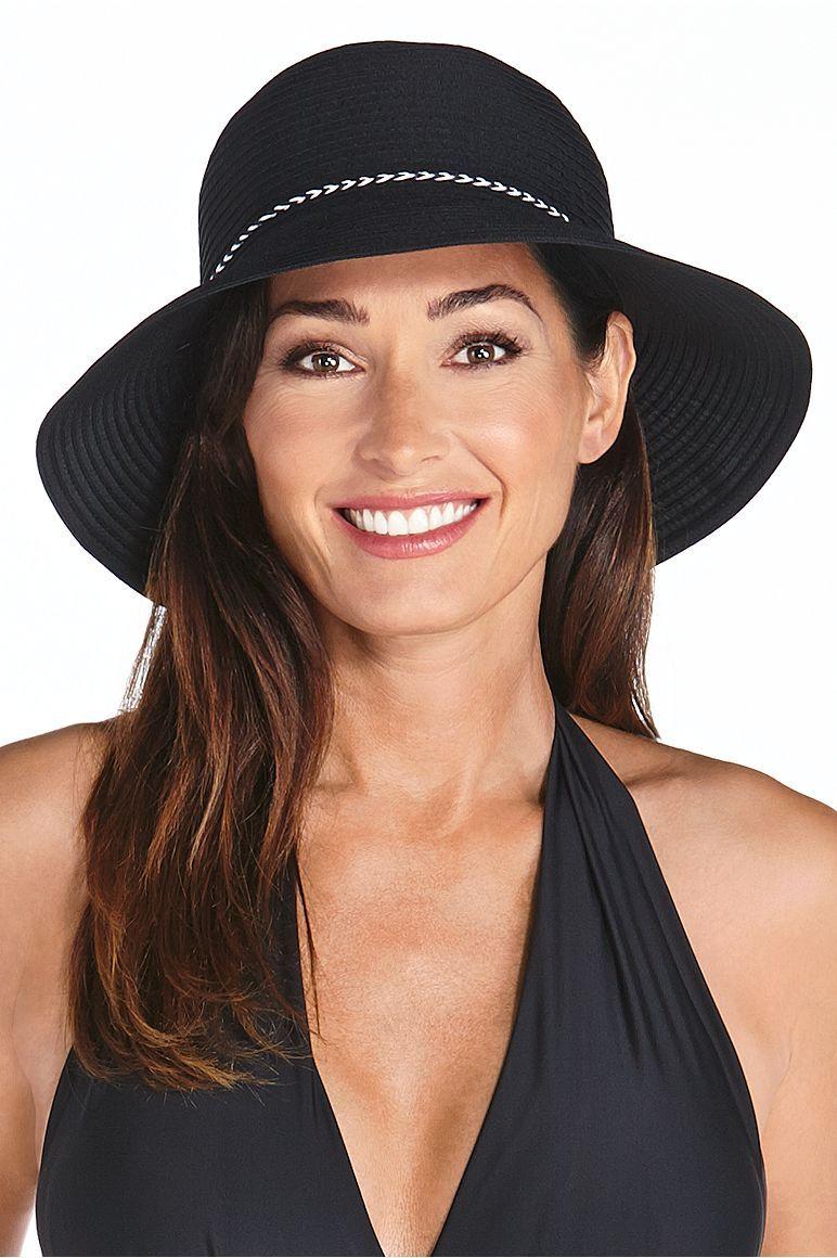 b5ea6914f Women's Audrey Ribbon Bucket Hat UPF 50+ | Gift Guide: Wish List ...