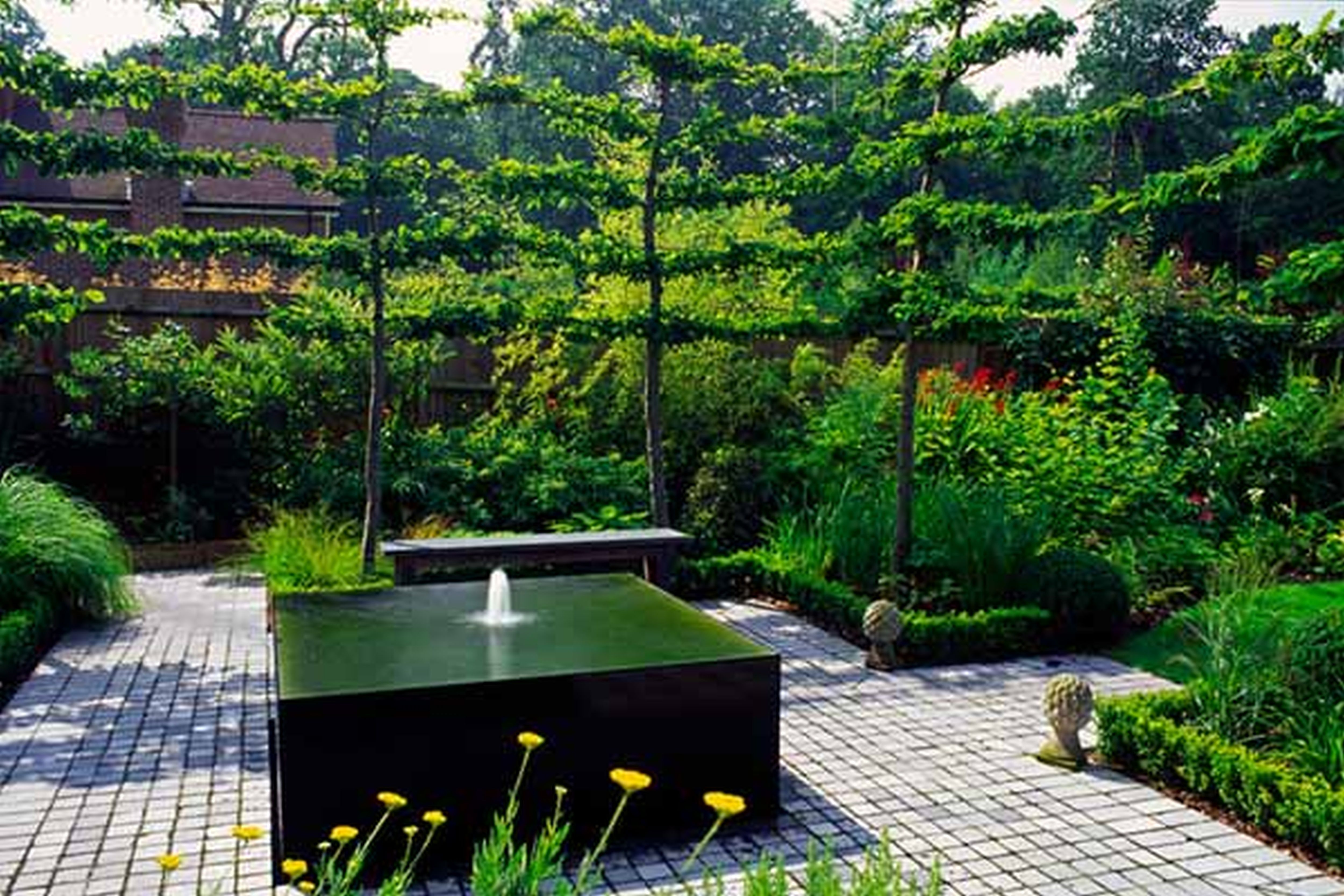 Garden Landscape Design Software Free For Ipad