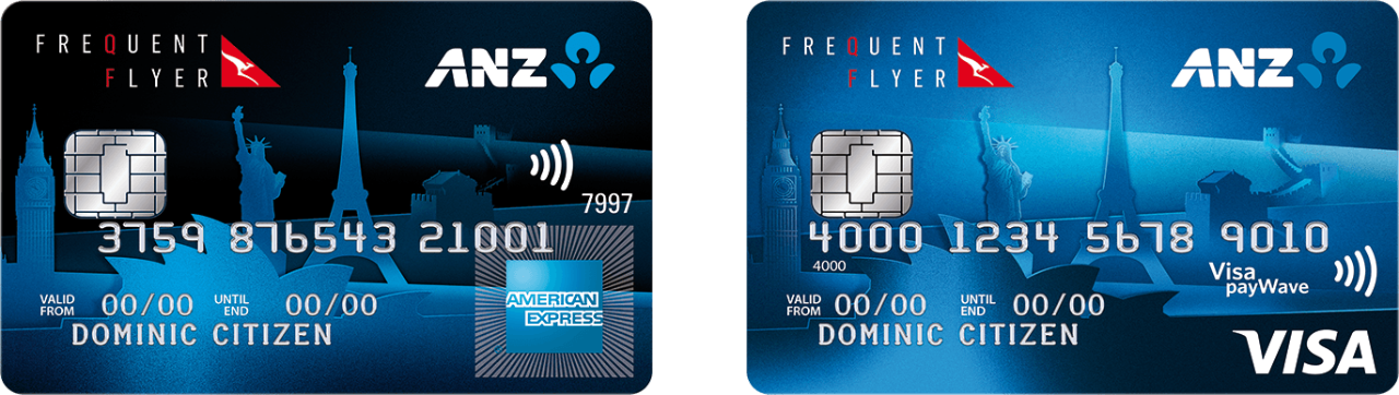 1447384142108 Png 1280 362 Credit Card Design Member Card Card Design