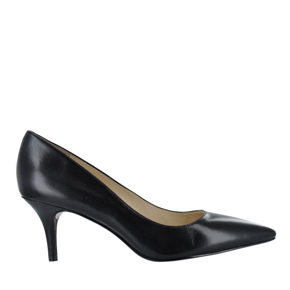 Pumps Heels Women Town Shoes Shop Town Shoes Pumps Heels Pumps
