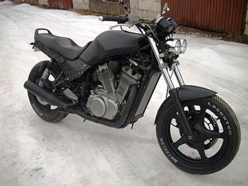 91 Suzuki VX800 - Google Search