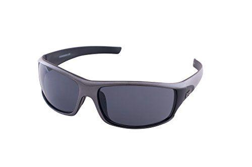 1001 Pugs 100 Uv Sports Sunglasses On Order Via Amazon Prime