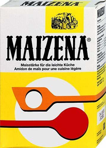 Recettes cuisine recette en fran ais - Cuisine economique 1001 recettes ...