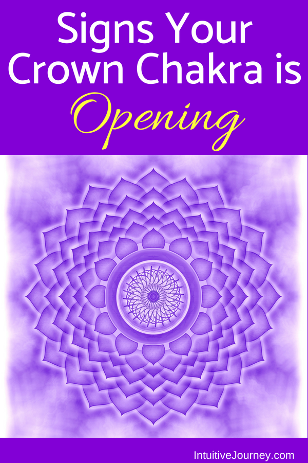 14++ Where is your crown chakra inspirations