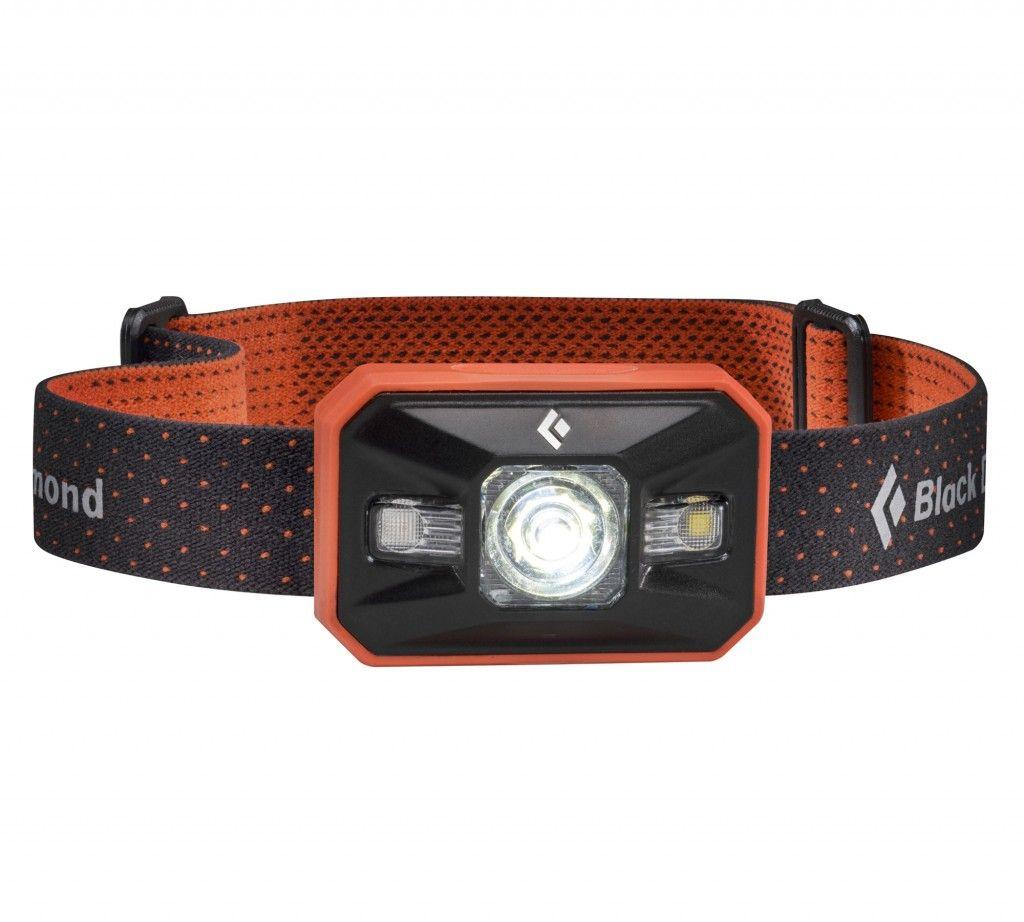 Black Diamond Storm Headlamp Review Grand Canyon Rafting