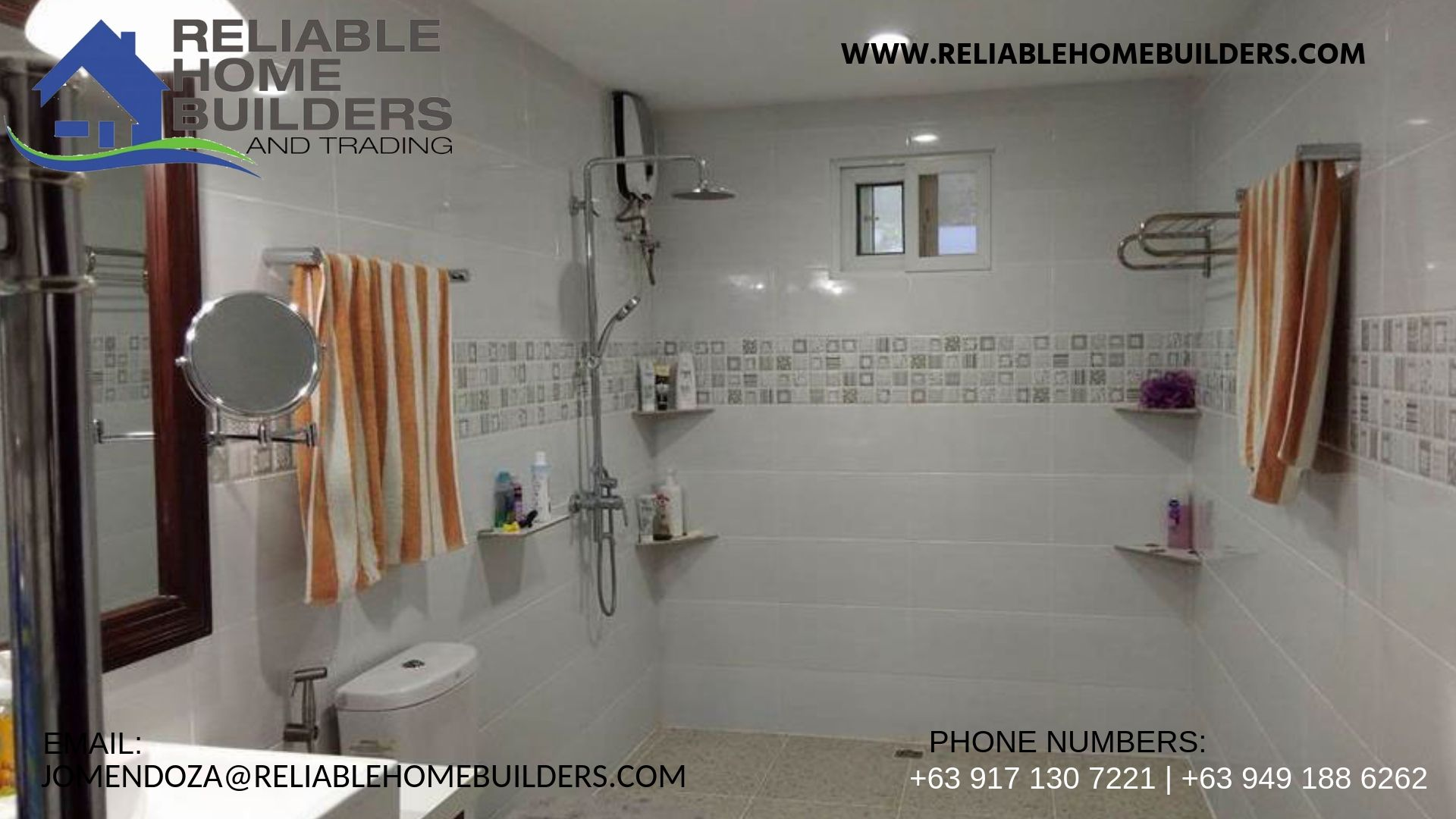 Bathroom Renovation Home Renovation Costs Bathroom Renovation Residential House