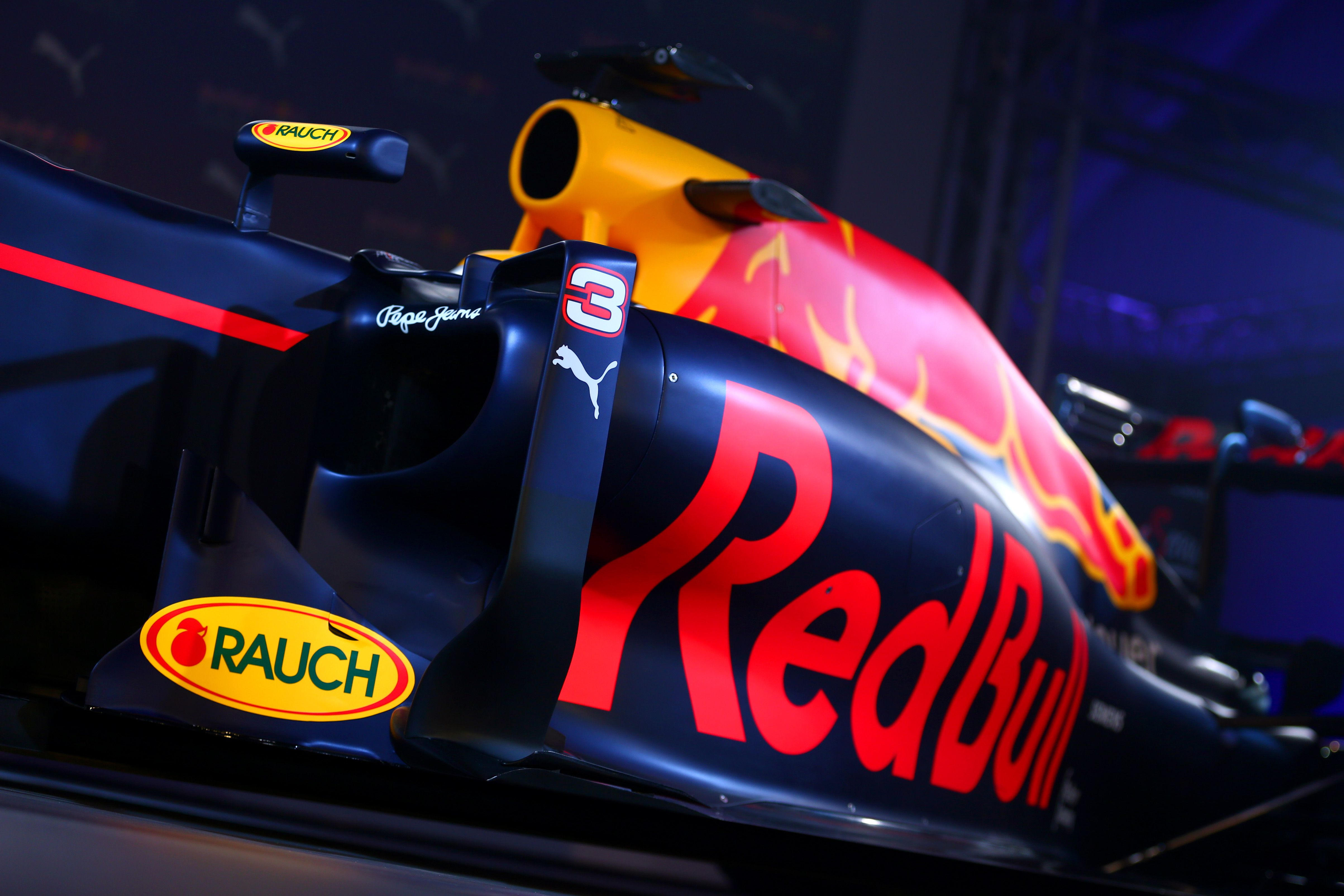 red bull f1 wallpaper hd resolution #3ee | cars | pinterest | red