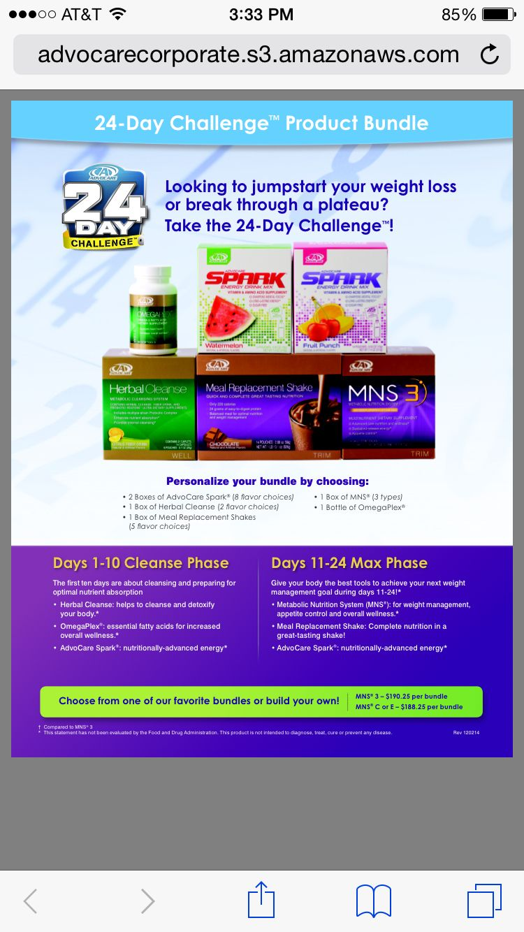 It changed my life! Let me change yours..  molifier@gmail.com