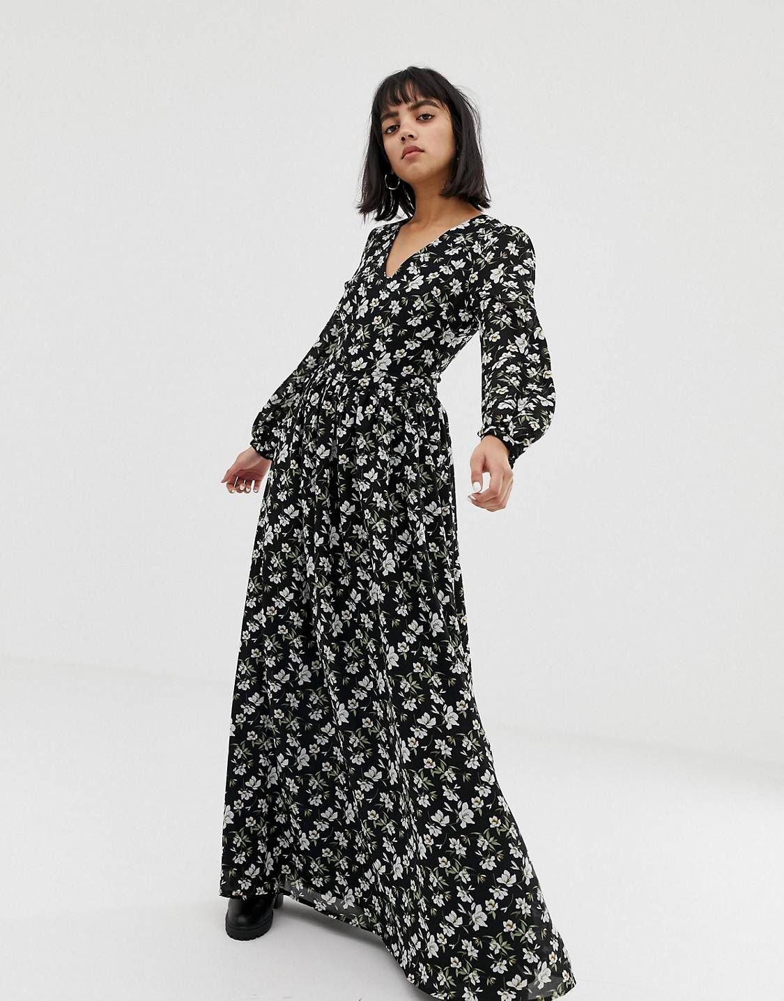 e8cec49c7 Just when I thought I didn't need something new from ASOS, I kinda do