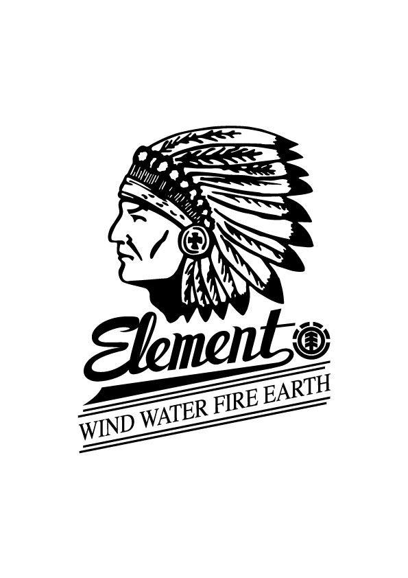 Element Skateboards  db5f6b22209