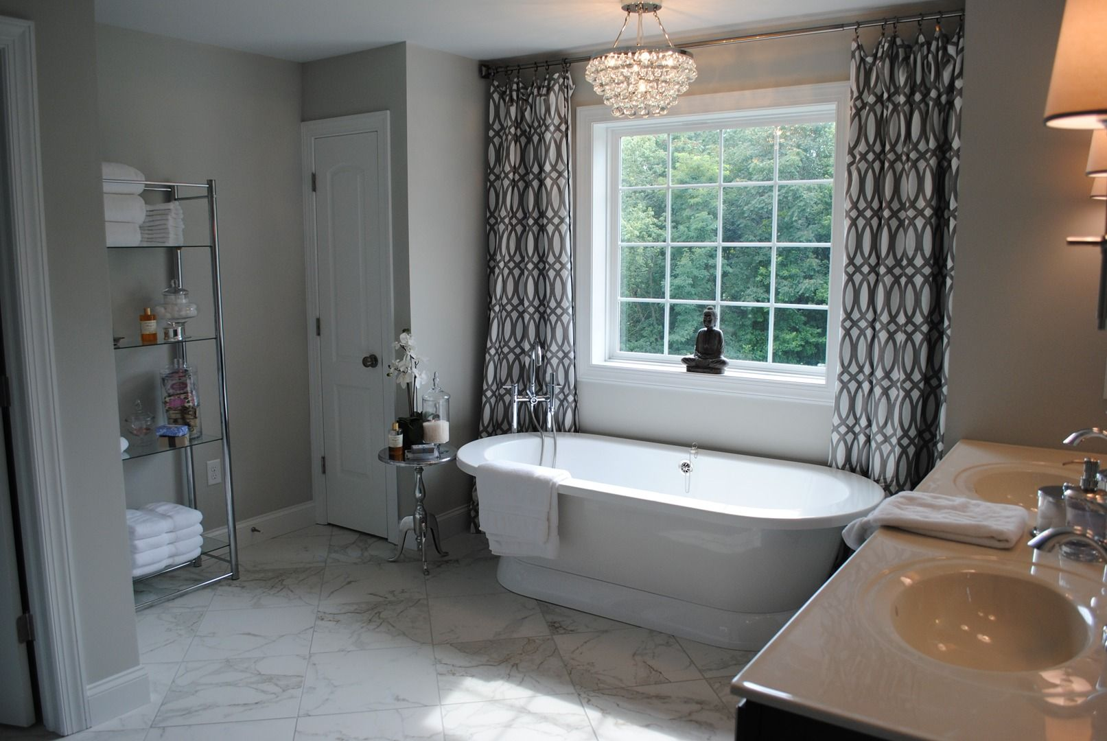 Http Stlkitchenbathrenovations Com Stl Kitchen Bath Renovations Is An Award Winning Indus Kitchen Bathroom Remodel Bath Remodel Kitchen And Bath Remodeling