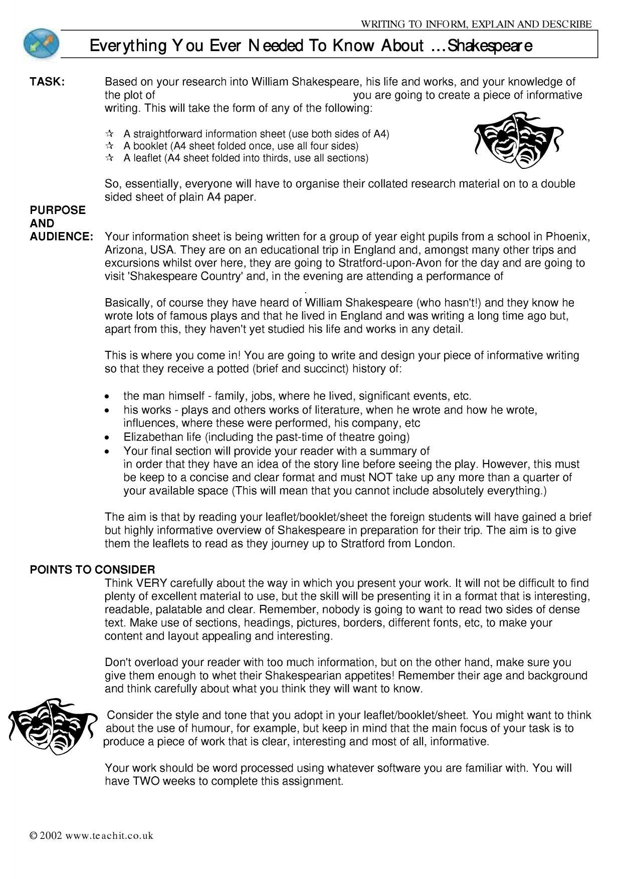 6 Classified Punctuation Worksheet Punctuation Worksheet