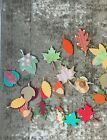 6' Fall Leaf Garland Assorted Styles and Colors Comes with clips #HomeDécor #leafgarland 6' Fall Leaf Garland Assorted Styles and Colors Comes with clips #HomeDécor #leafgarland 6' Fall Leaf Garland Assorted Styles and Colors Comes with clips #HomeDécor #leafgarland 6' Fall Leaf Garland Assorted Styles and Colors Comes with clips #HomeDécor #leafgarland 6' Fall Leaf Garland Assorted Styles and Colors Comes with clips #HomeDécor #leafgarland 6' Fall Leaf Garland Assorted Styles and Colors Co #leafgarland