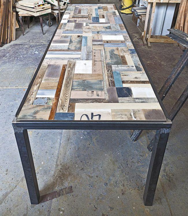 Pin di aida lapique su marockansk mosaik bord - Progetti mobili in legno pdf ...