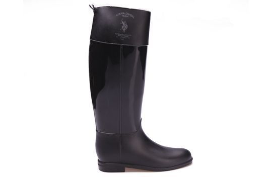 Eureka Shoes :: product
