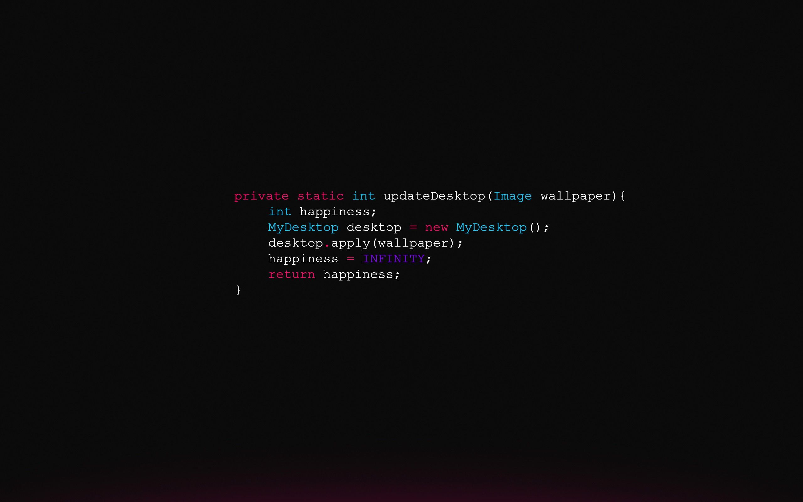 Elegant Programming Hd Wallpapers For Desktop Desktop Wallpaper Wallpaper Hd Wallpaper
