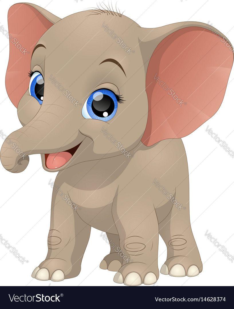 Gallery Cute bacat cartoon vector image on VectorStock is free HD wallpaper.