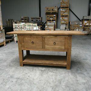 Badmöbel altholz  Details zu