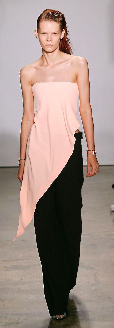 Increíble Vestidos De Novia De Balenciaga Ideas Ornamento ...
