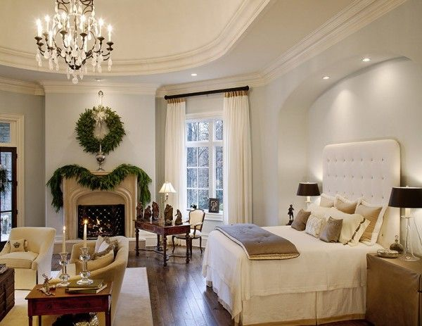 Elegant Master Bedrooms Glamorous Concept Master Bedroom Ideas Elegant Master Bedroom Best Interior Design Blogs Elegant Master Bedroom Decorating Ideas