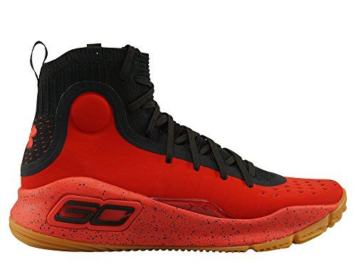 038109735eff Under Armour Curry 4 is Stephen Curry s fourth signature shoe and his most  advanced to date.  dansbasketball  underarmour  ua  stephencurry  curry   sc30 ...