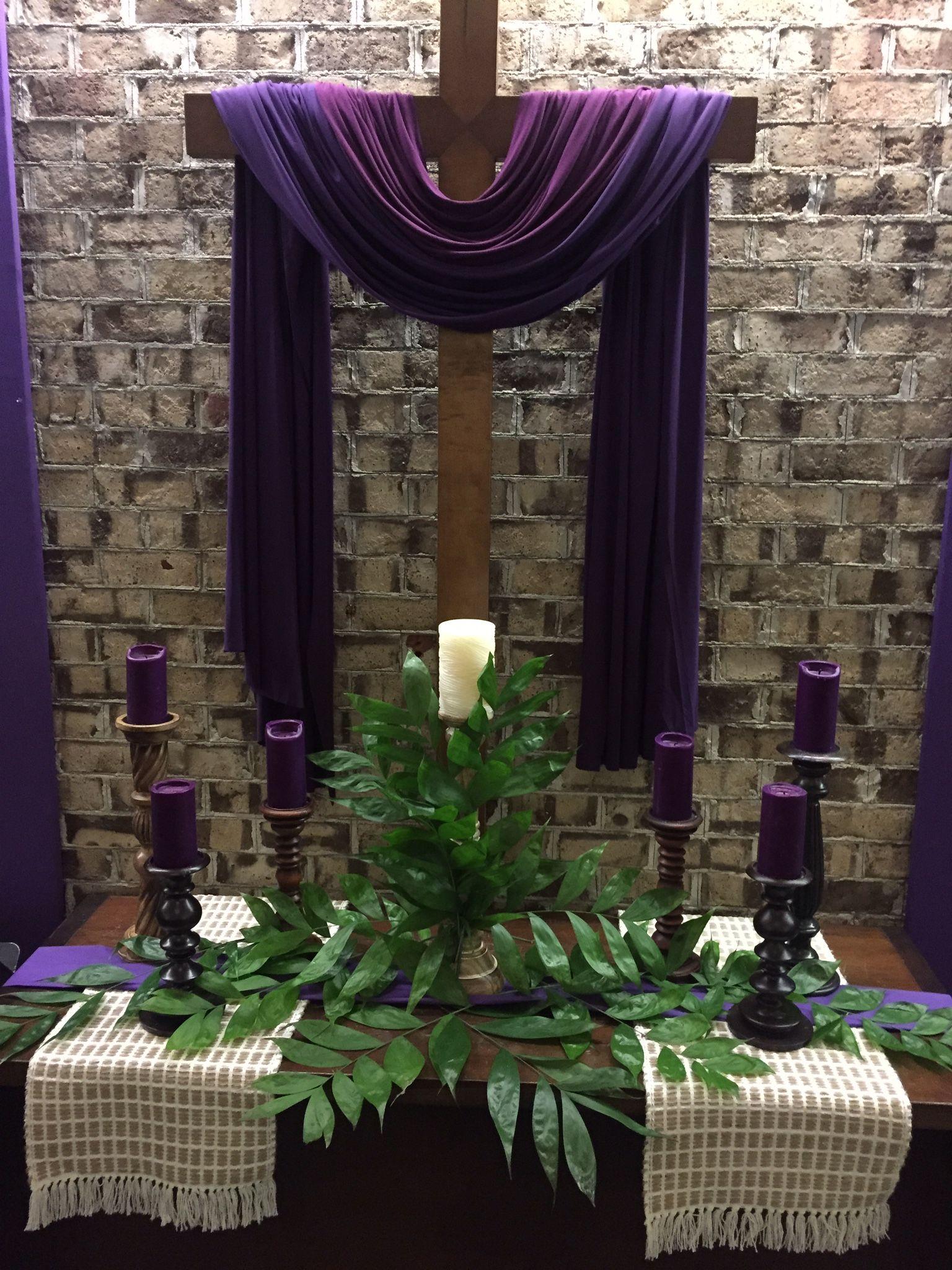 pinehurst catholic singles Website: update church info »   churches nearby sacred heart roman catholic church in pinehurst, north- carolina.