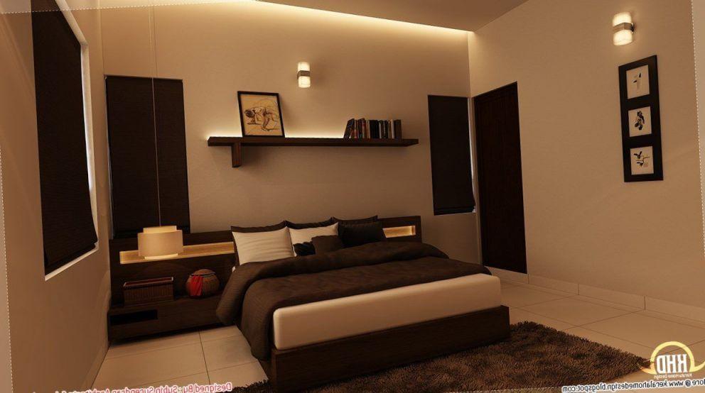 Adorable Bedroom Interior Design Pictures Bedroom Design Simple Bedroom Design Simple Bedroom Images of bedroom interior design