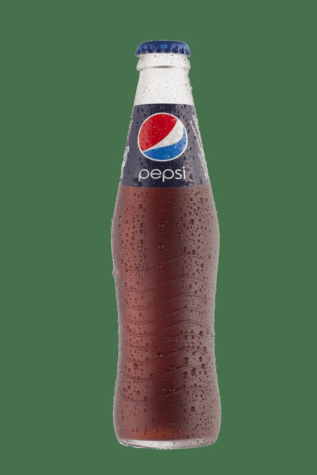 Pepsi Bottle Wet Png Image Pepsi Bottle Pepsi Cola