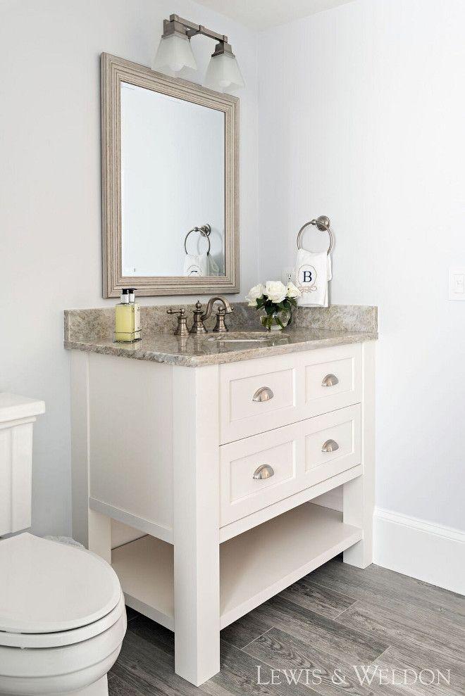 Download Wallpaper White Kitchen Bathroom Paint