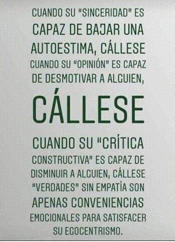 Pin De Camila Botarro En Aprendiendo A Vivir Citas De Inspiración Español Frases Motivadoras Frases Bonitas