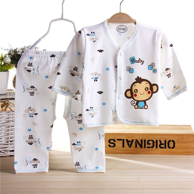 Pin On Baby Boys Clothing