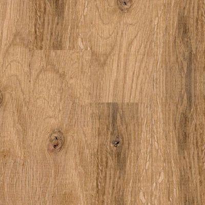 3 4 X 3 1 4 White Oak R L Colston Lumber Liquidators 2 78 Sq Ft White Oak Lumber White Oak Solid Hardwood Floors