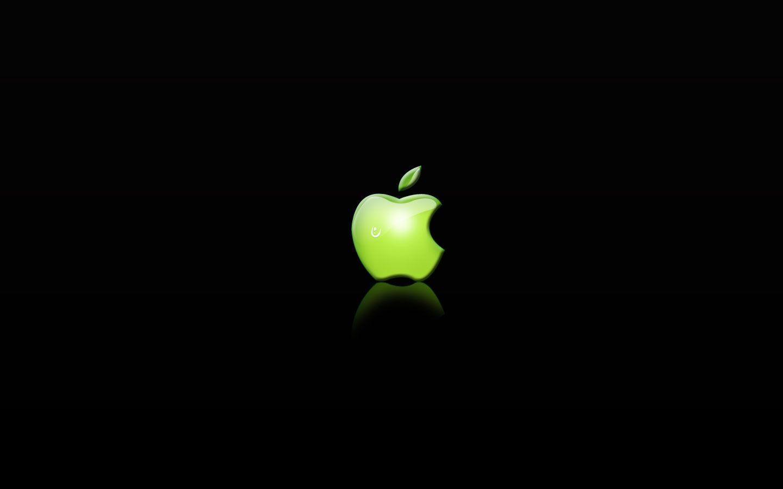 Free D Mac Wallpapers iMac Wallpapers Retina MacBook Pro