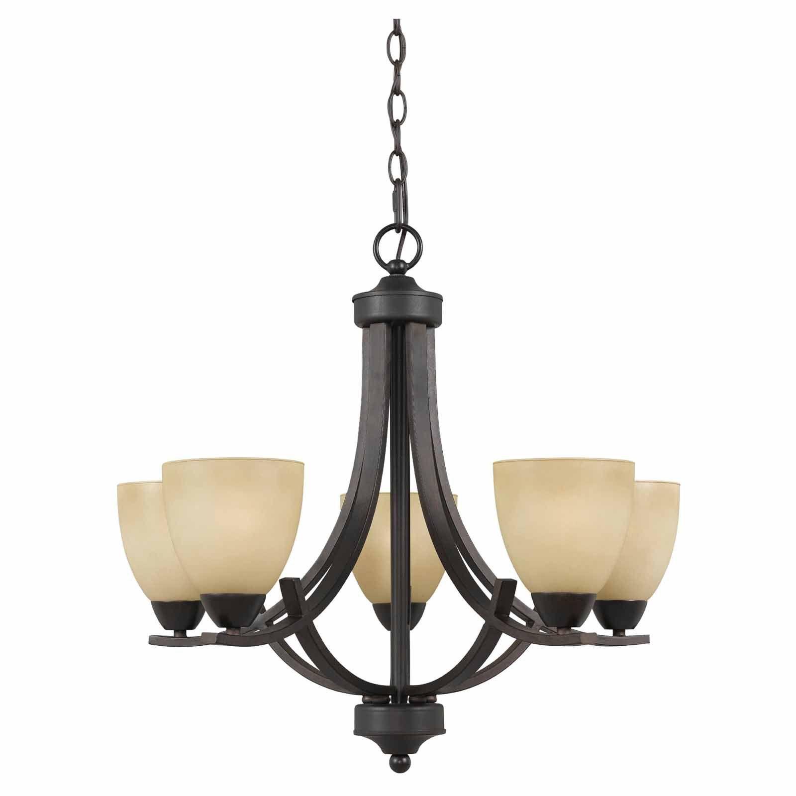 Lumenno value light chandelier products pinterest