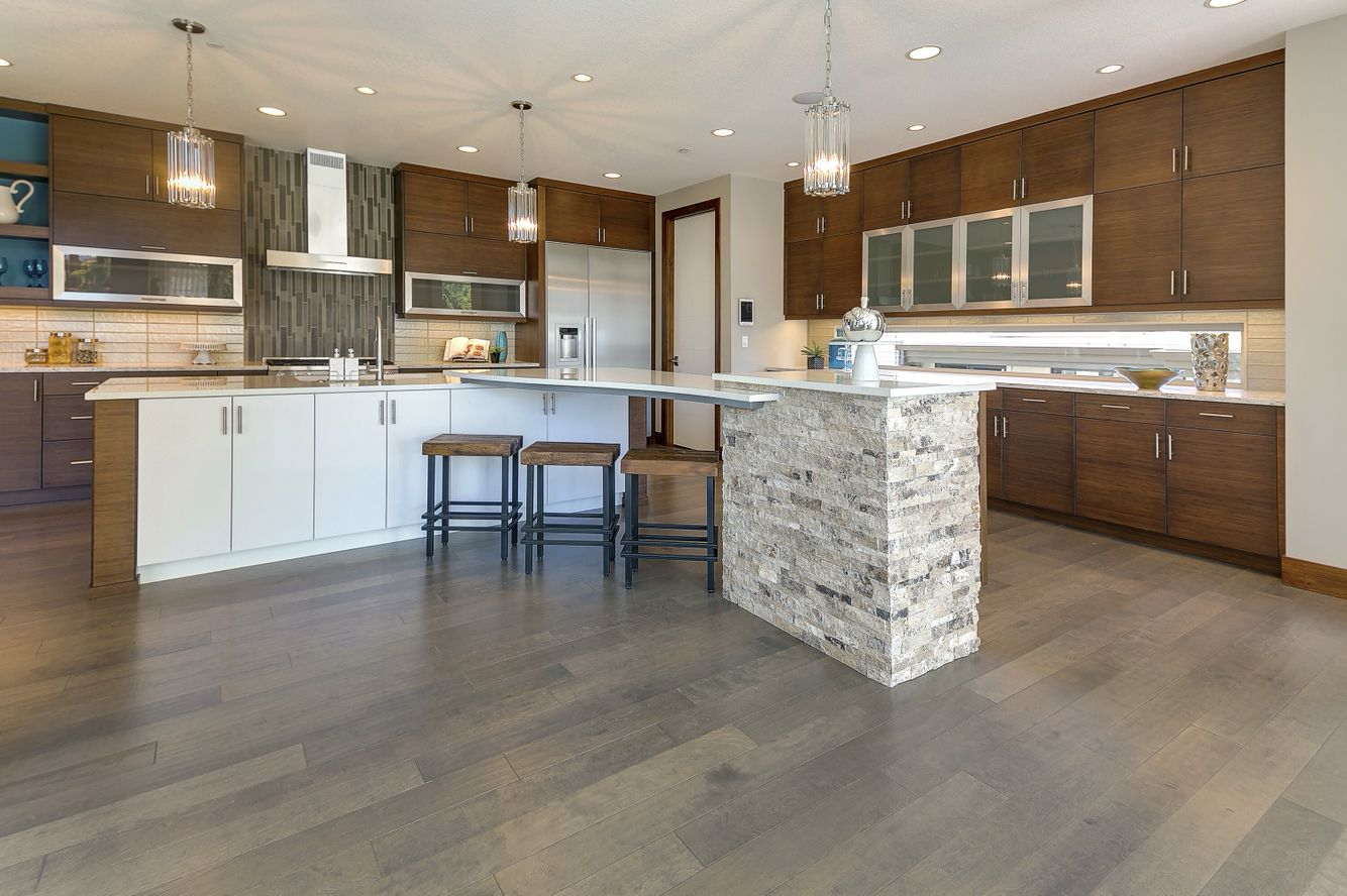 Best Dewils Mahogany And Bamboo Cabinetry Beautiful ️ 640 x 480