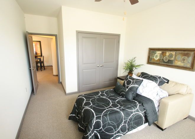 Apartments Mit Einem Schlafzimmer In Der Nahe Von Mir Mobelde Com One Bedroom Apartment One Bedroom Flat 1 Bedroom House