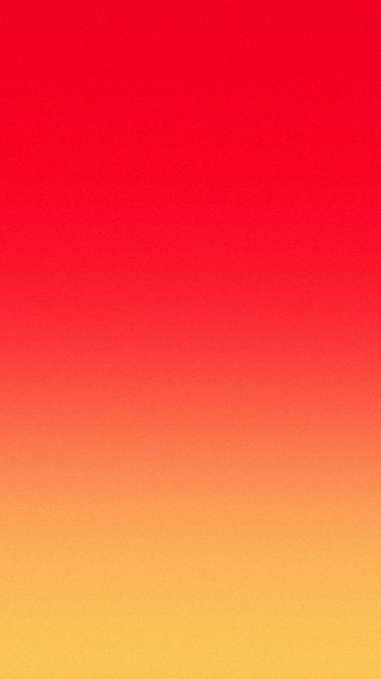 Wallpaper iphone color - Red Iphone 6 Wallpaper Bing Images Colors Wallpaper Pinterest Wallpaper