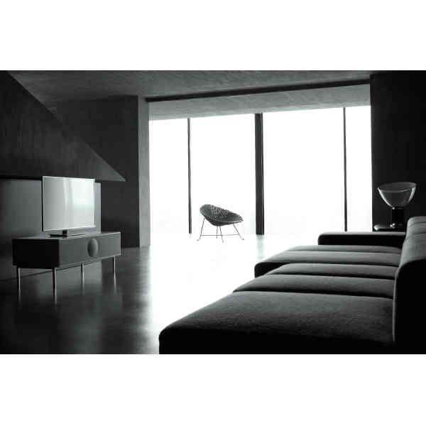 Accesorios : Equipo de Sonido Modelo XXL by Geneva. Decohunter. Sonido. Tecnología. Bafles de colores. Encuentra dónde comprar este diseño y Producto en Colombia.