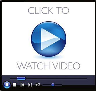 se Hjælp! Jeg er en fisk online gratis film danish, dansk, denmark, med Danske Undertekster