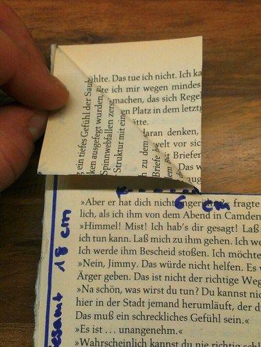 Leasing Weihnachtsbaum.Diycreation Weihnachtsbaum Gefalten 5 Book Art Pinterest Diy