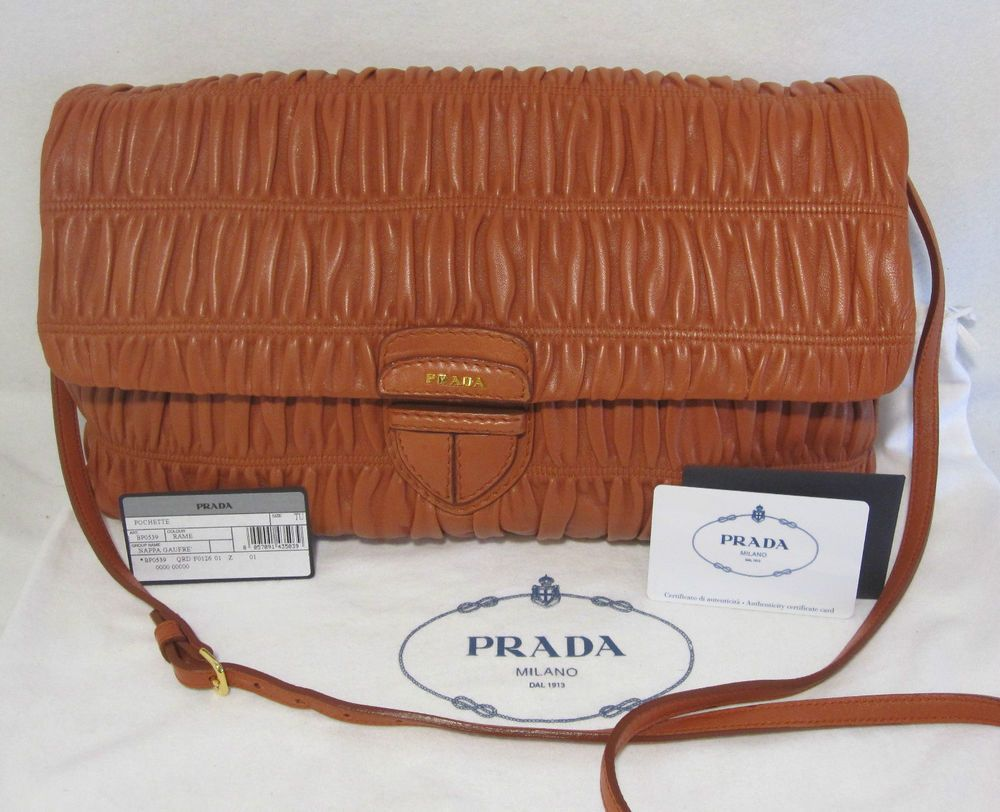 US $996.00 New without tags in Clothing, Shoes & Accessories, Women's Handbags & Bags, Handbags & Purses