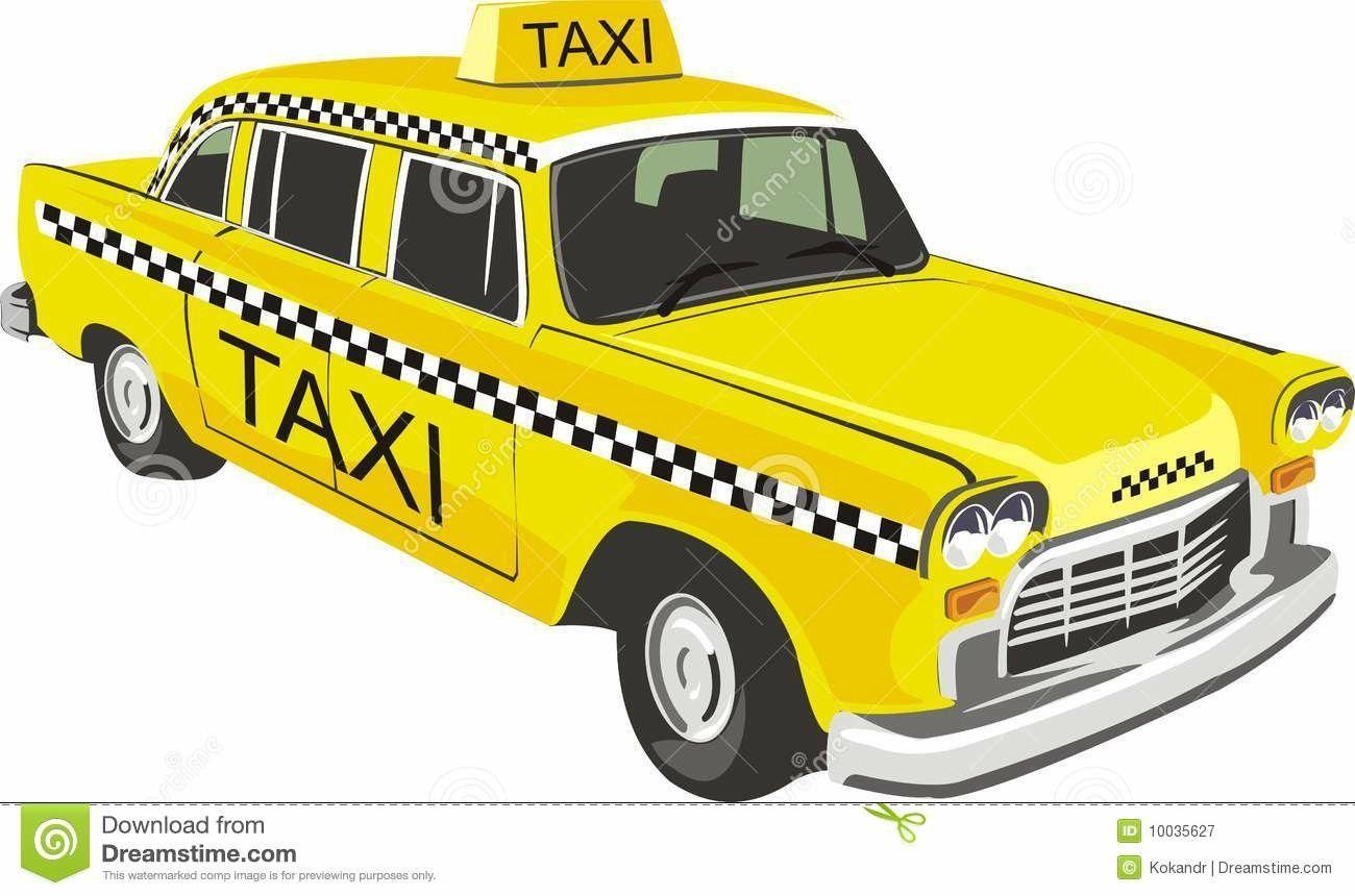 Pin by Marissa Ciuzak on Cars Taxi, Travel tours, Delhi
