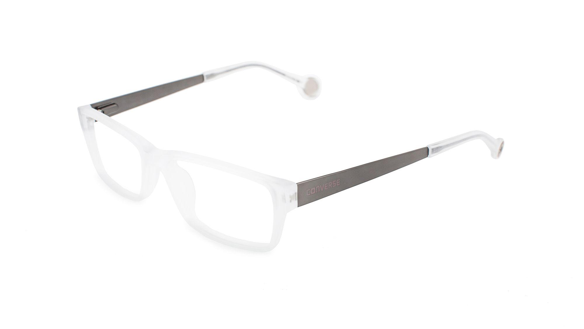 converse 08 glasses