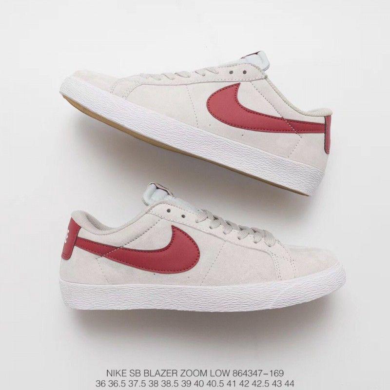 China Cheap Nike Cortez,wholesale Nike