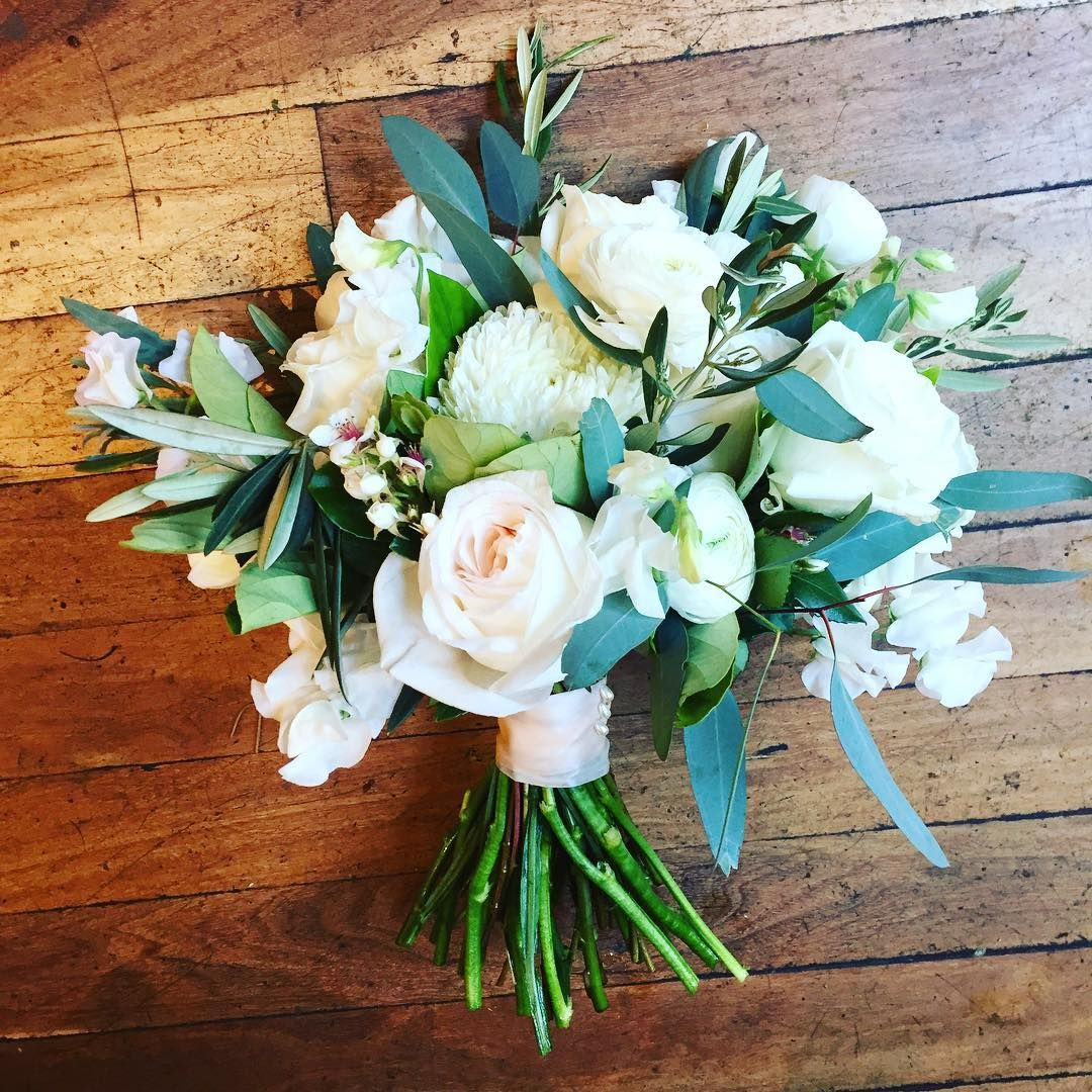 Corporate Flowers & Events St Tce Perth Online