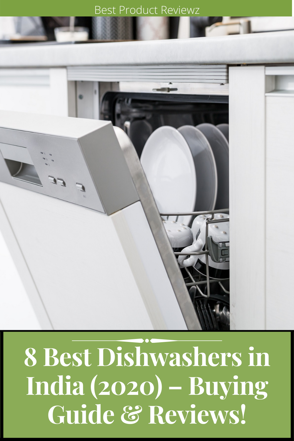 8 Best Dishwashers In India 2020 Buying Guide Reviews Best Dishwasher Washing Machine In Kitchen Dishwasher